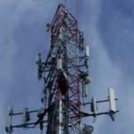 telecomunicaciones4