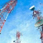 telecomunicaciones5
