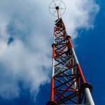 telecomunicaciones6